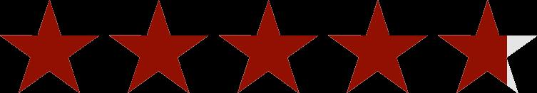 5-star-v2